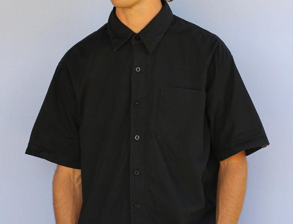 2000's Rip Curl Shirt
