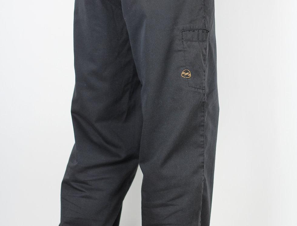 Billabong Pants