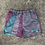 Thumbnail: Beach Life Shorts