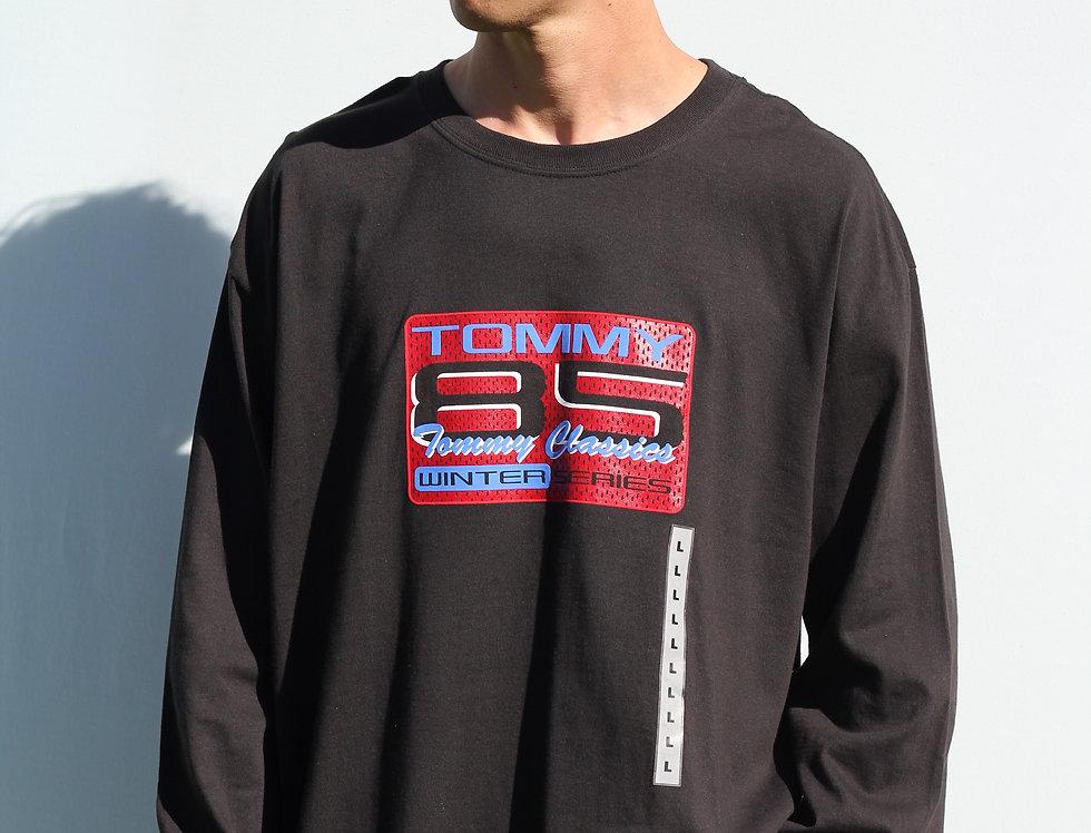 Tommy Jeans Longsleeve