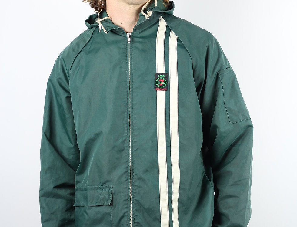 Line 7 Jacket
