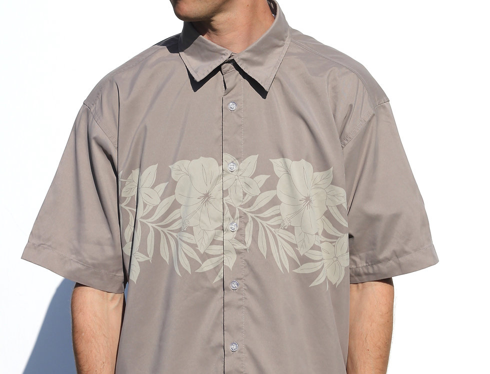 Submerge Shirt