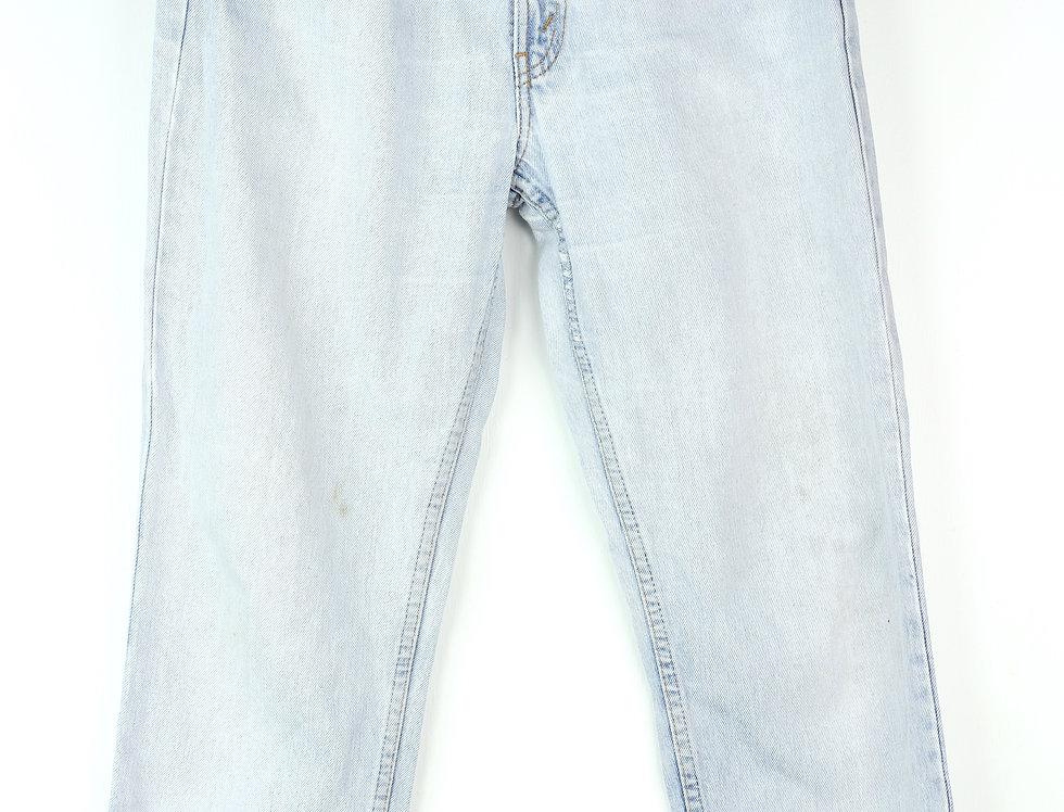 vintage Just Jeans