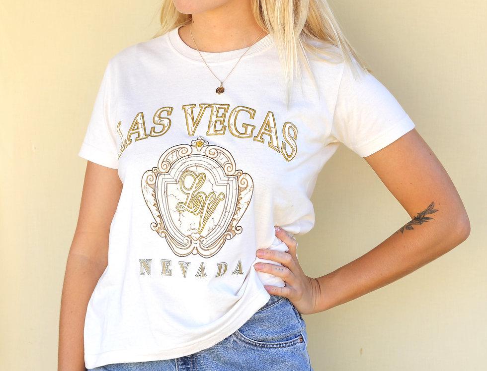 Las Vegas Nevada T