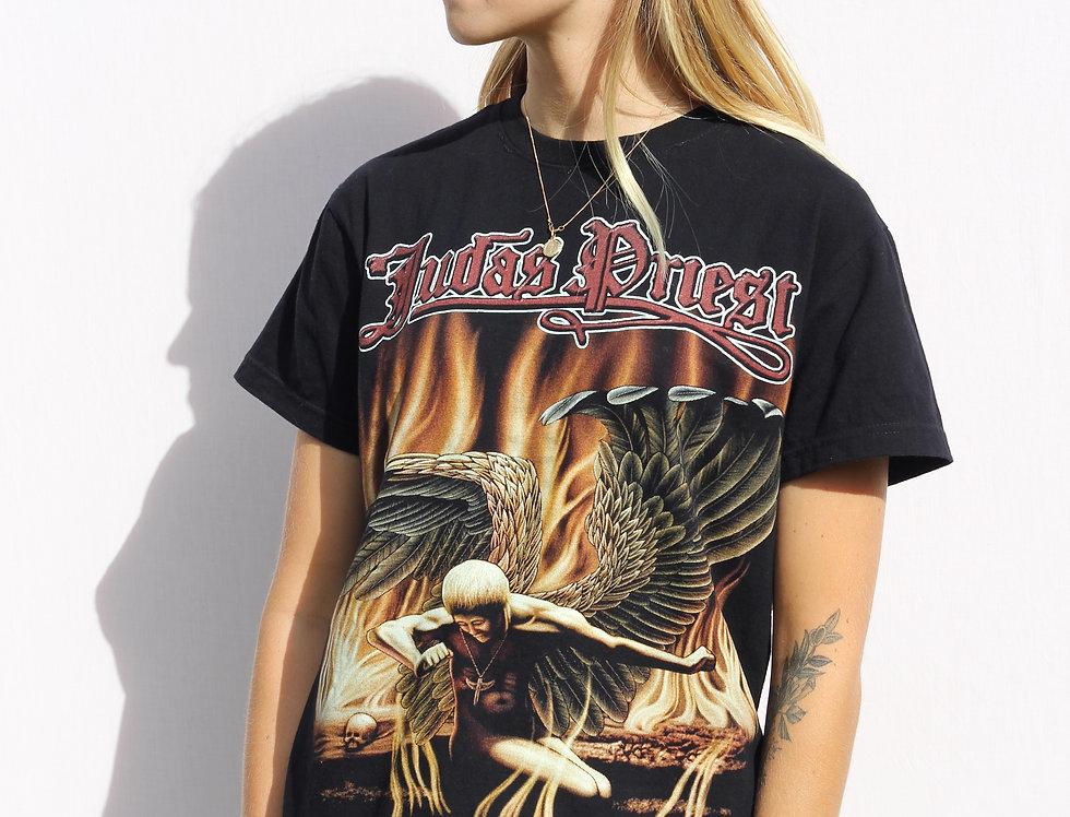 Angel Band T