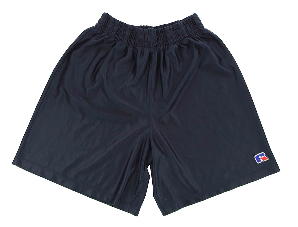 Russel Athletic Shorts