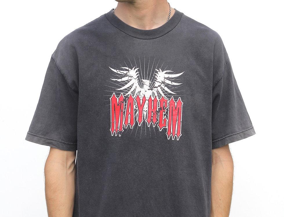 Vintage Mayhem T