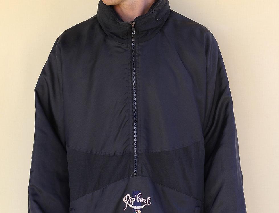 Vintage Ripcurl Jacket