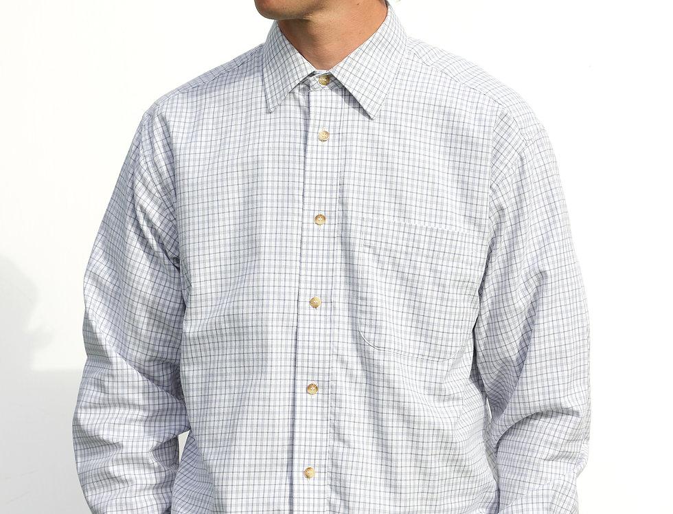 Marks & Spencer Shirt