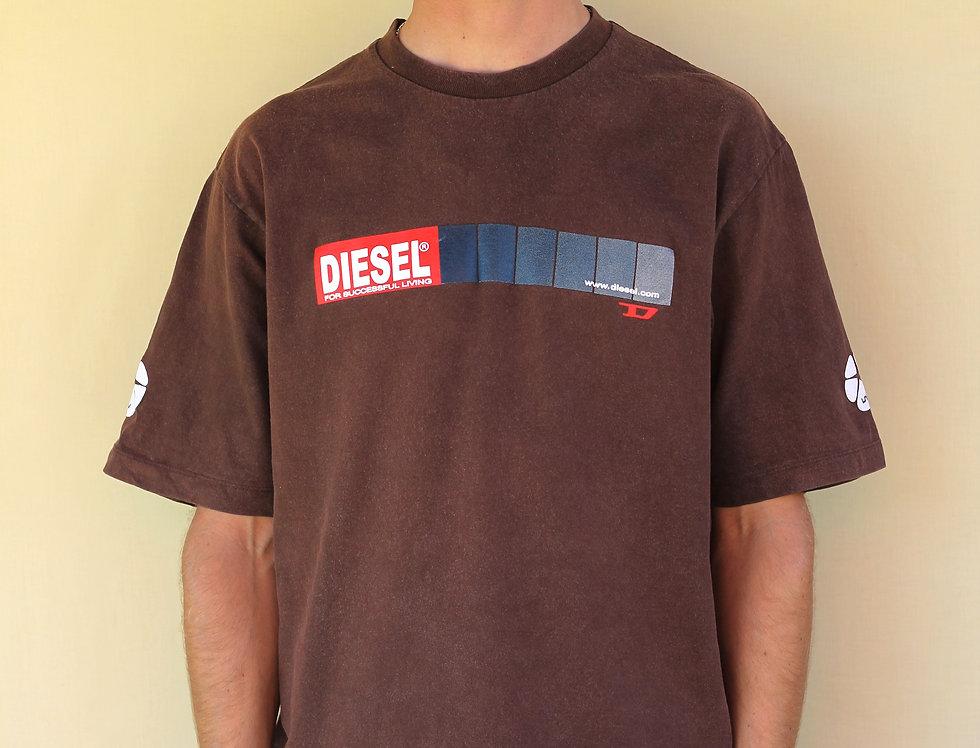 Diesel T
