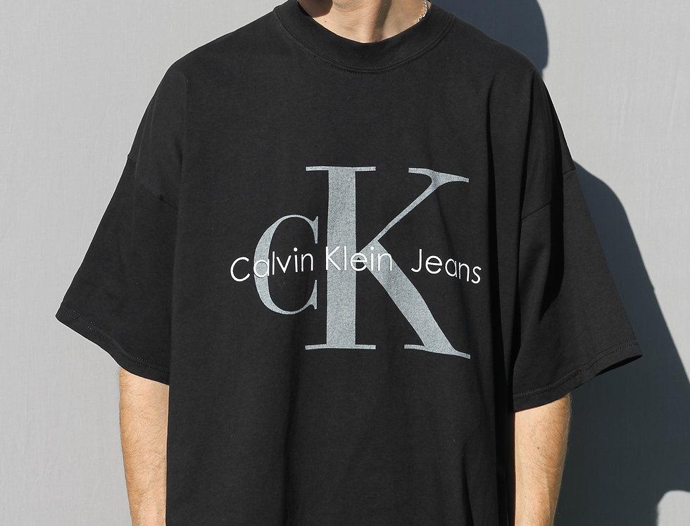 Bootleg Calvin Klein T