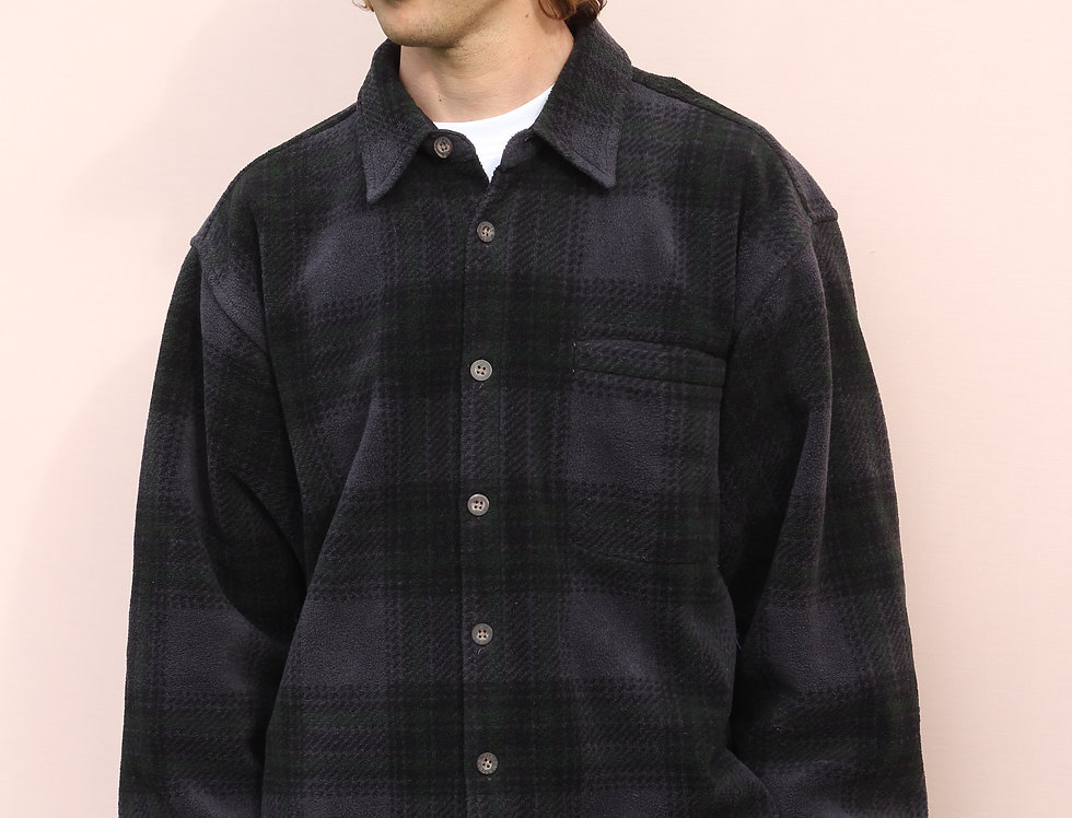Fieldmaster Heavy Flannel