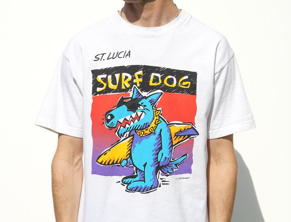 Surf Dog T