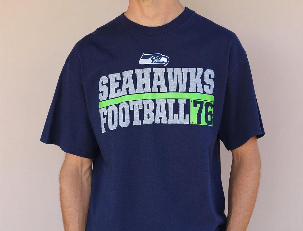 Seahawks T