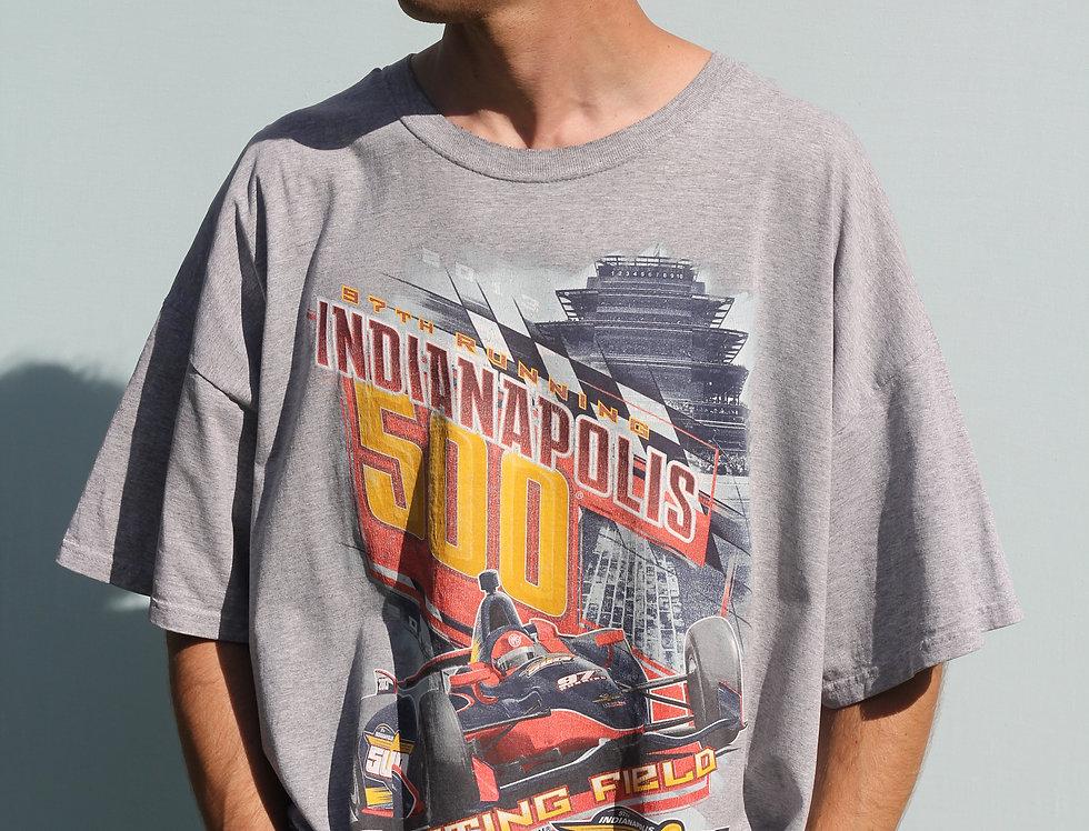 Indianapolis 500 T