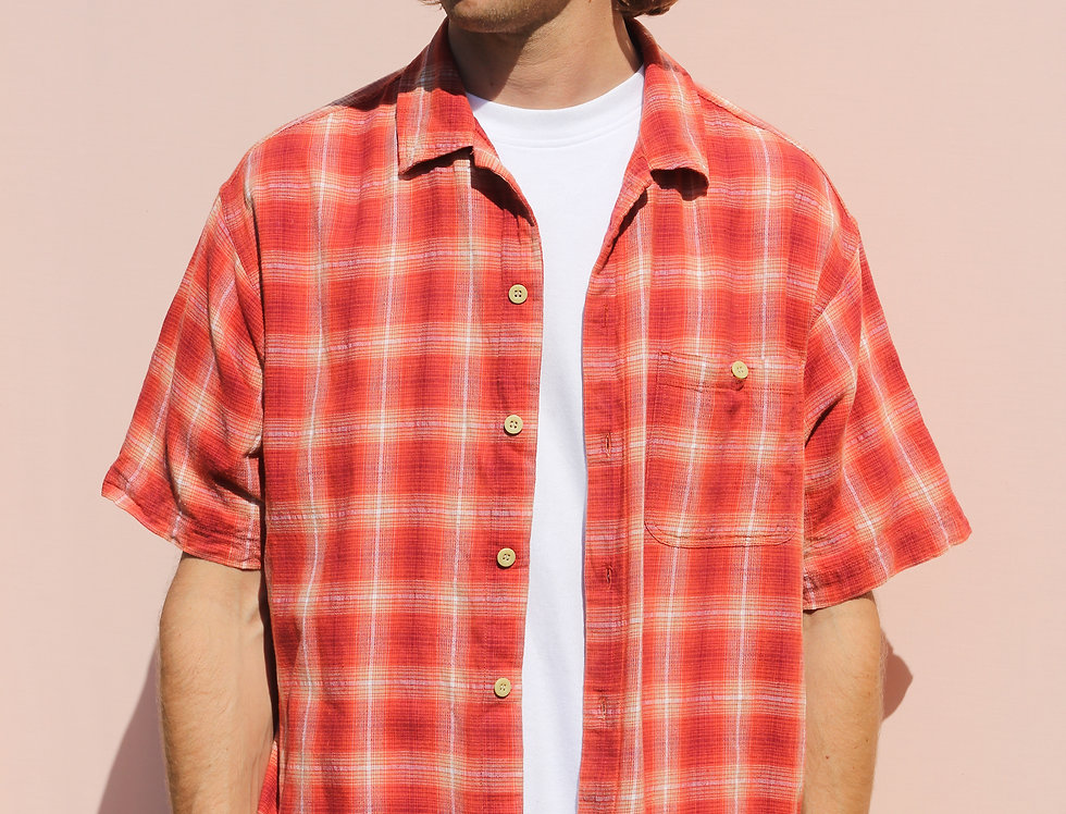Jeanswest Shirt