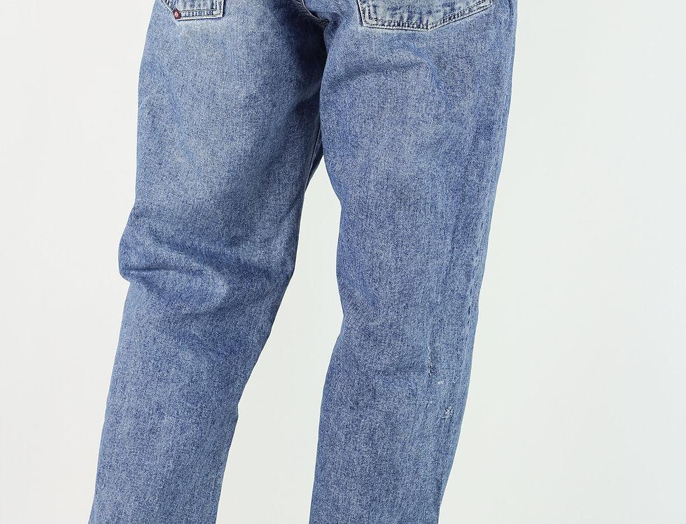 Vintage Quiksilver Jeans