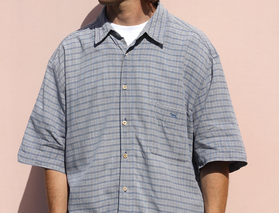 Rodd & Gunn Shirt