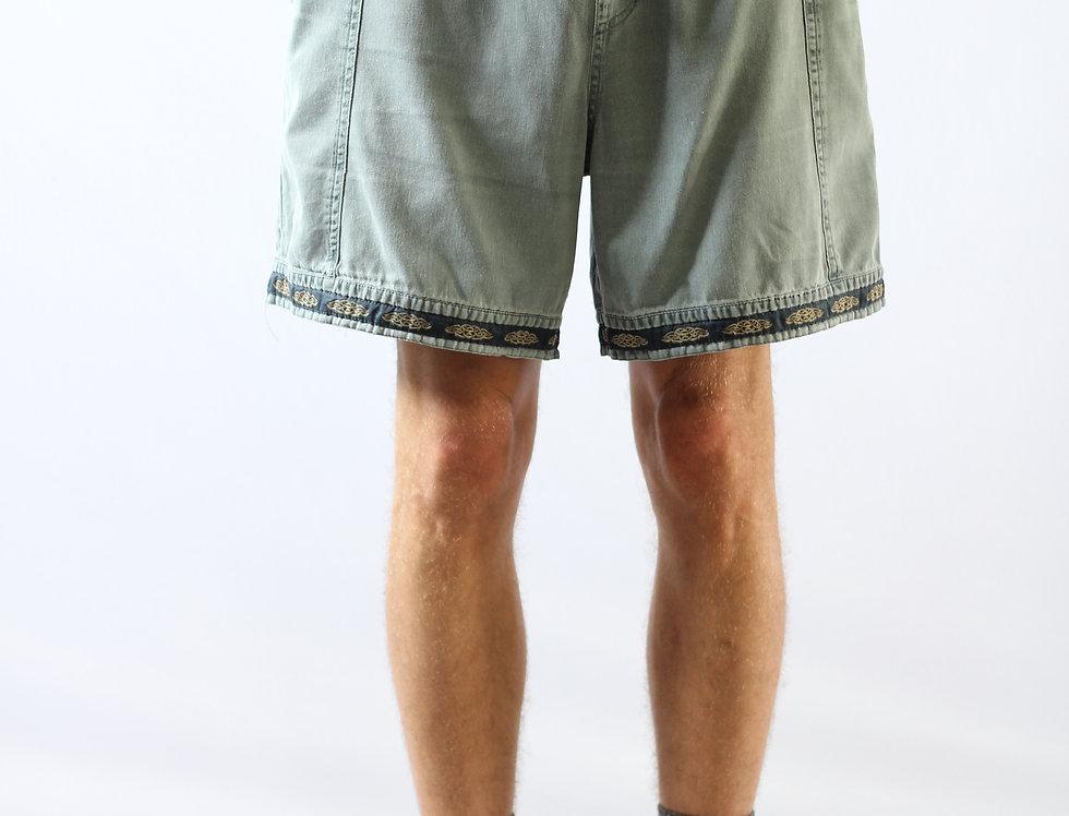 90's shorts