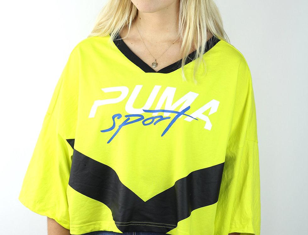 Puma Sport Top