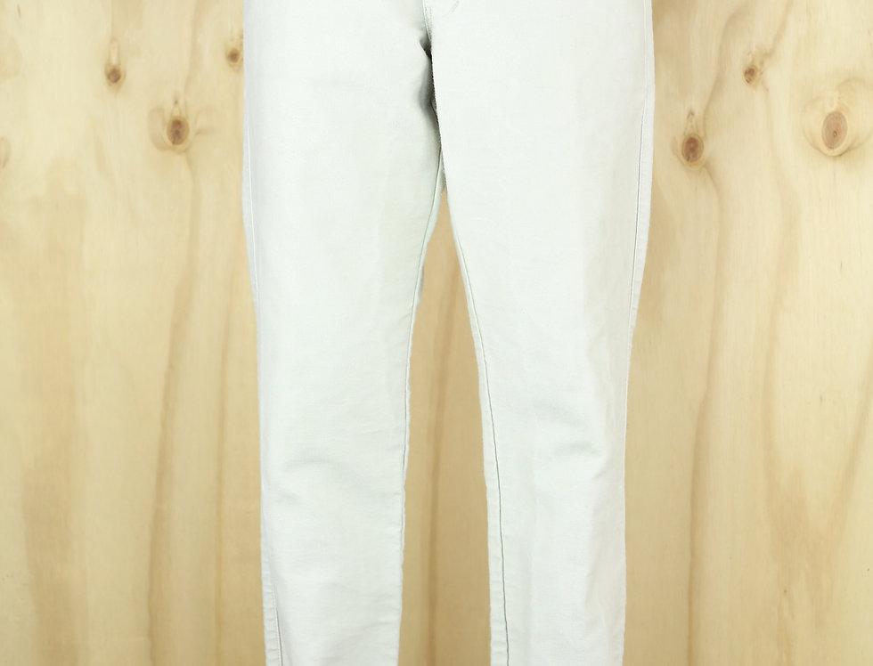 Vintage R.M Williams Pants