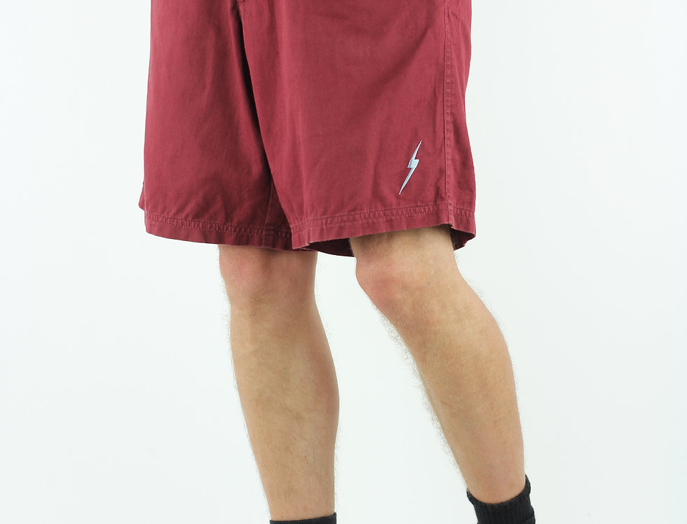 Lightning Bolt Shorts