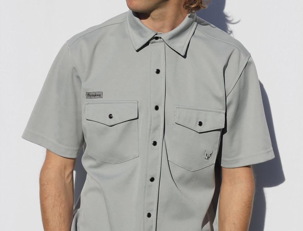 Dirty Dog Shirt