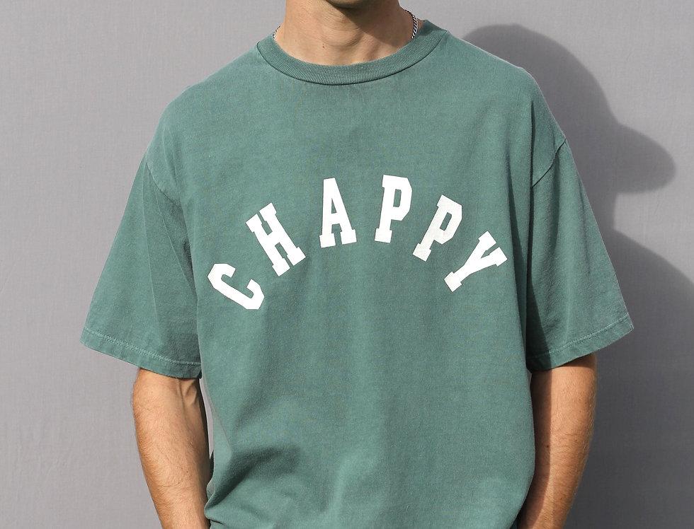 Vintage CHAPPY T