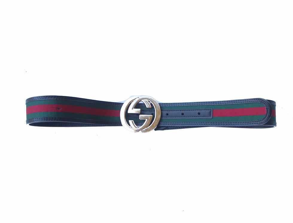Bootleg Gucci Belt