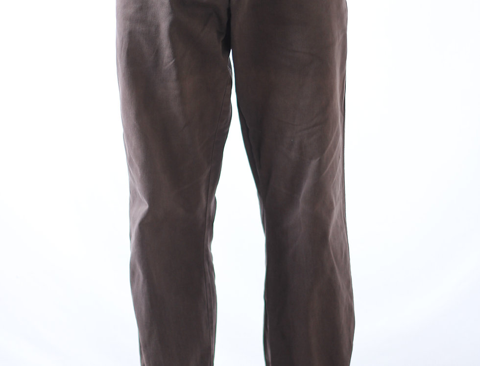 Brown Chino