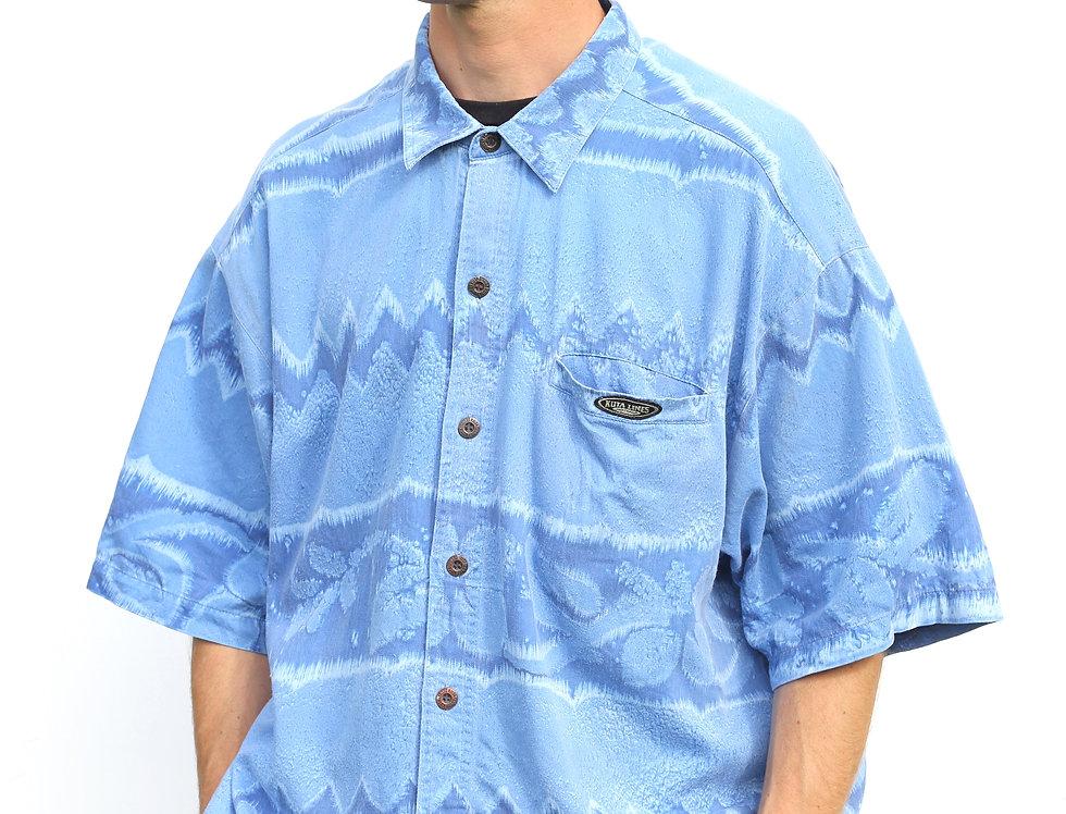 Kuta Lines Shirt