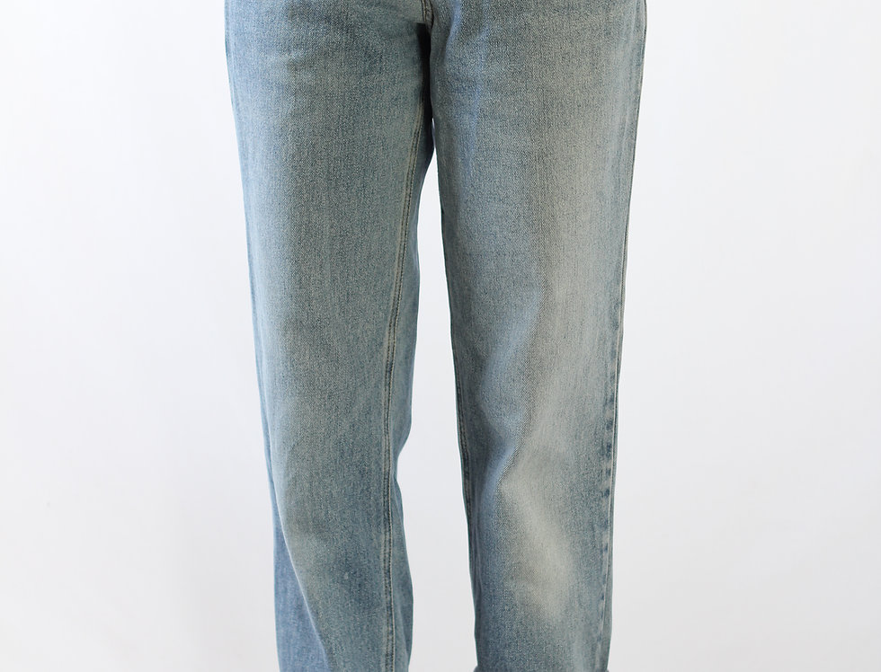 XLNT Jeans