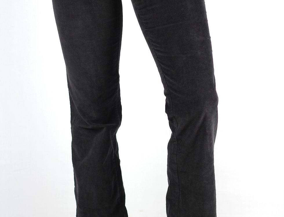 Moschino Corduroy Pants