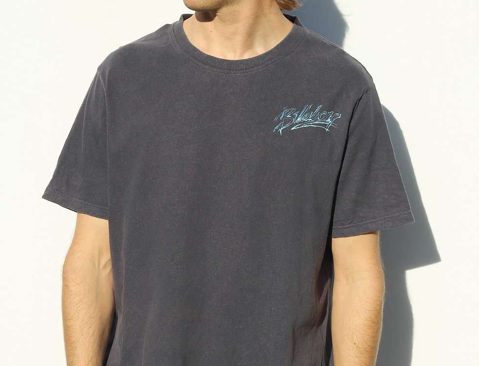 Billabong T