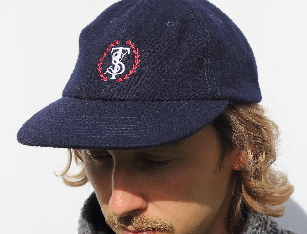 TSS Wool Hat