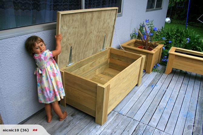 storage box standard.jpg