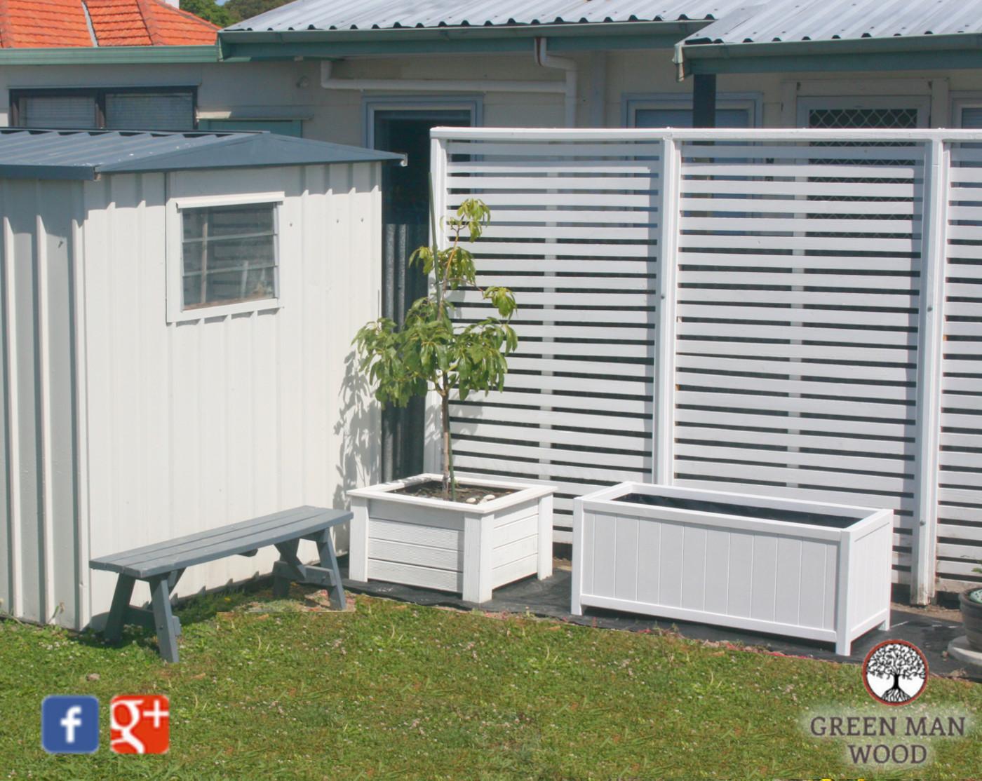 Orangerie box 008.jpg