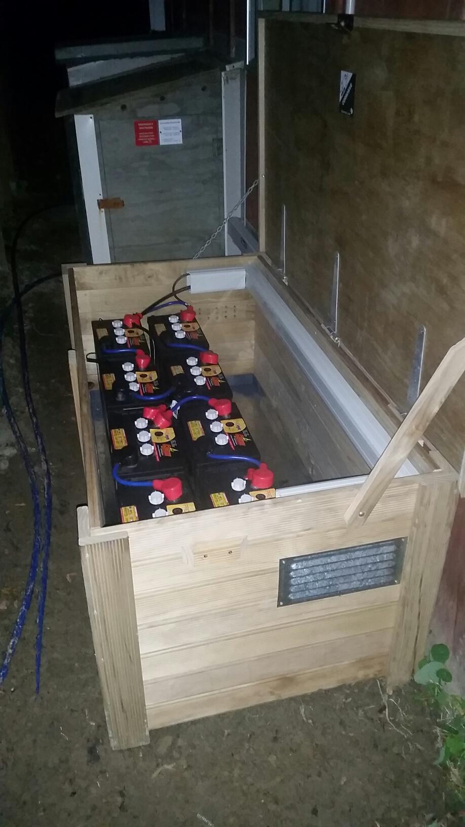 Josephin batteries3.jpg