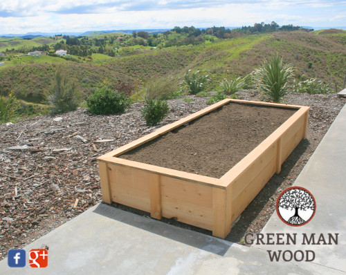 Vegetable Frame Macrocarpa Greenmanwood v3.jpg