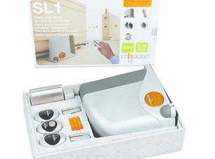 SL1_packopen.1.jpg