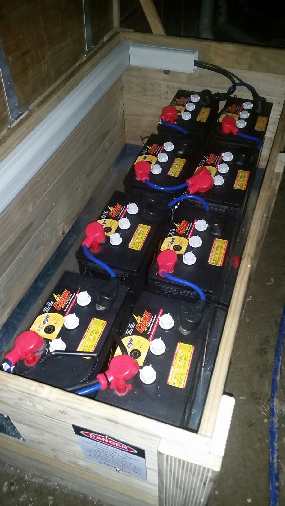 Josephin batteries.jpg