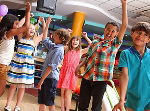 KidsBowlingParty3.jpg