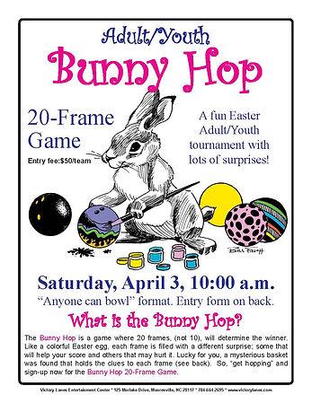 BunnyHop2021_Page_1.jpg