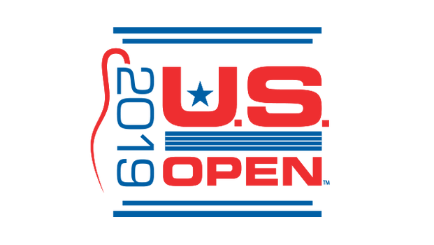 2019 U.S. Open Host