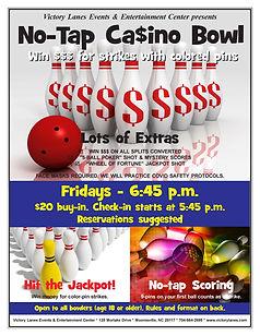 CasinoBowlingFlyer2021-1_Page_1.jpg