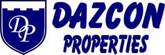 Monday Dazcon
