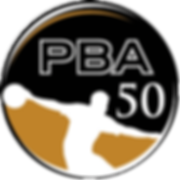 PBA50.png