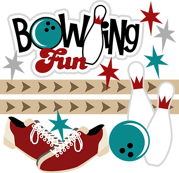Bowling13.png