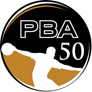 PBA50