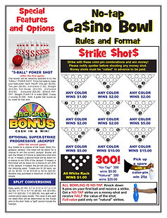 CasinoBowlingFlyer2021-1_Page_2.jpg